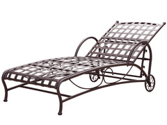 Chaise Lounges - Low Prices with Free Shipping.