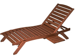 Timbo Chaise Lounges - Fast Free Shipping.