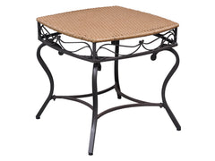 Side Tables - Low Prices with Fast Free Shipping.
