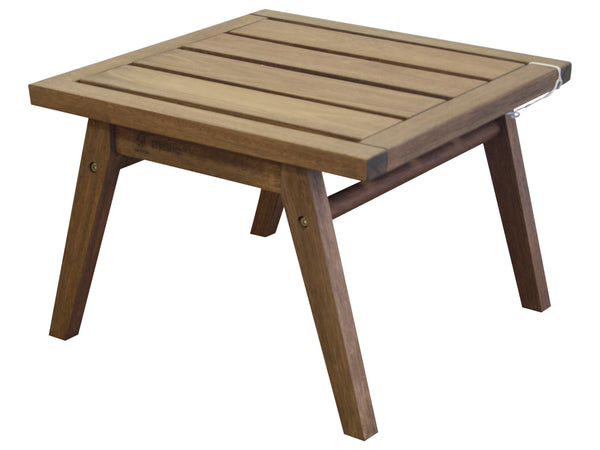Timbo Mestra Patio Side Table for only $67