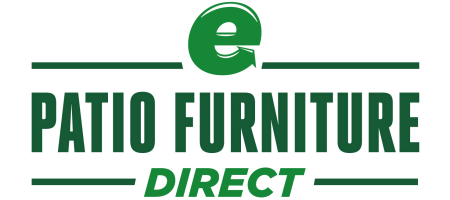 ePatio Furniture Direct Logo