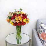 Charming Bouquet, Fresh Cut Flowers, No Vase, From Hallmark Flowers