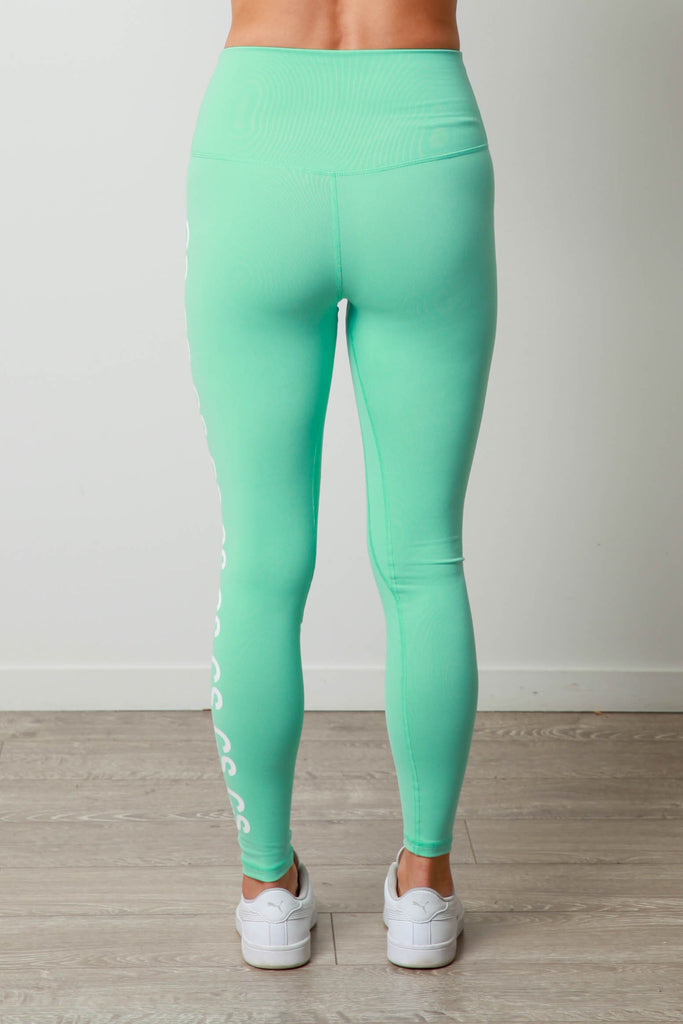 SPORT CS TIGHTS