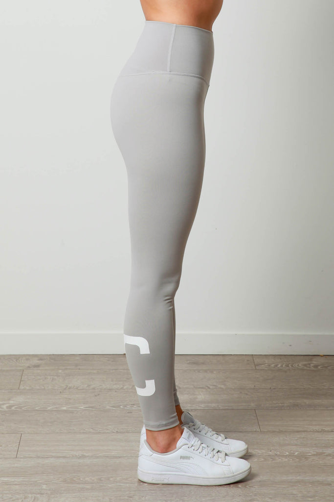C ACTIVE TIGHTS