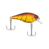 Berkley Pitbull Crankbait