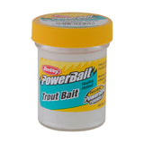 PowerBait Floating Biodegradable Trout Bait