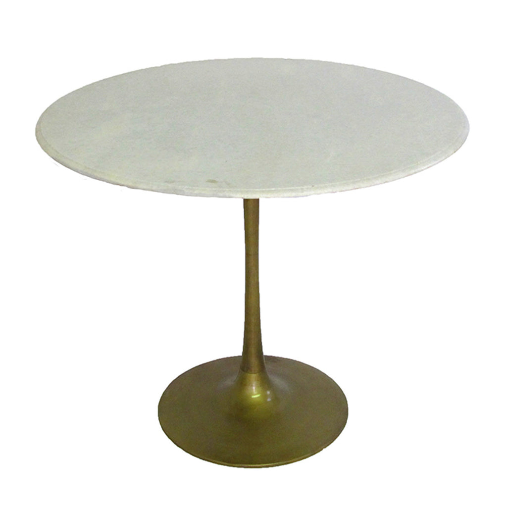 com tulip alibaba buy latest high quality modern outdoor on product detail table leg