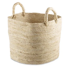 Large Maiz Basket