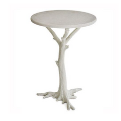 WOODLANDS TABLE