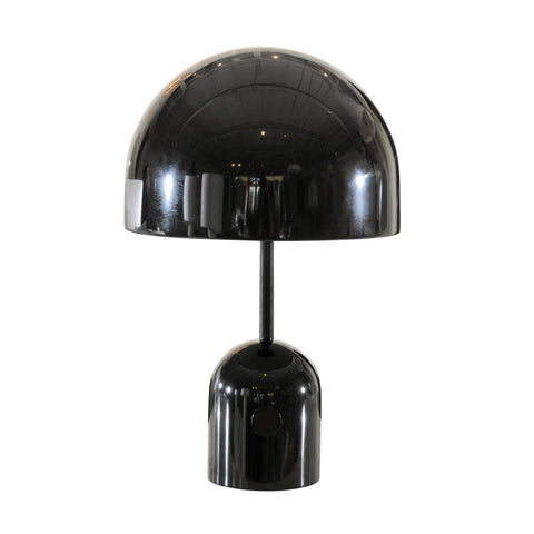 TOM DIXON BELL TABLE LIGHT