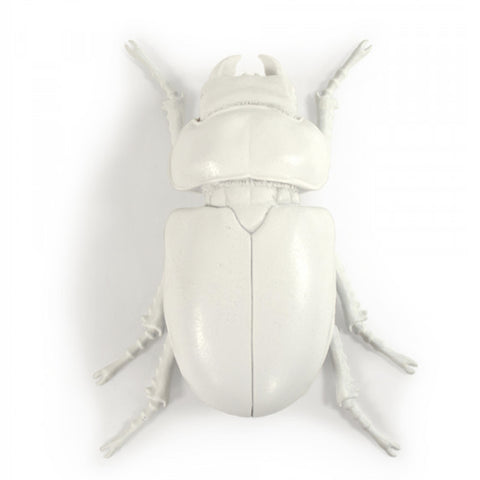 RESIN BUG ART