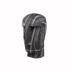 Kelly Wearstler Marble Mini Head Trip
