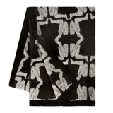 Kelly Wearstler Classic Luxe Throws