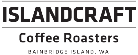 Fstopcafé Bainbridge Roasters