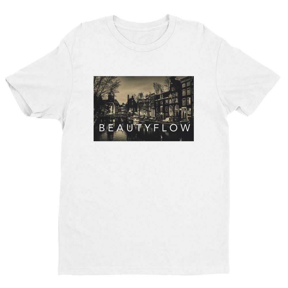 BEAUTYFLOW - THREEKEYSBRAND