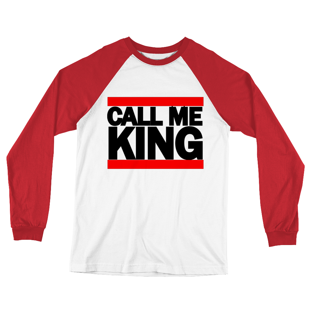 CALL ME KING - THREEKEYSBRAND