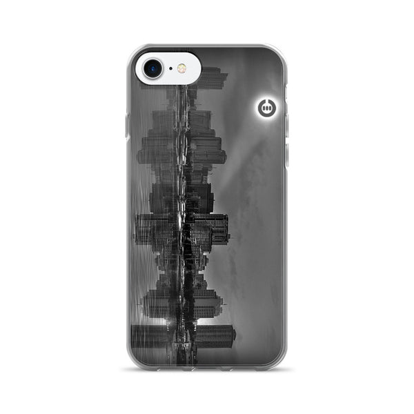 3KEYS SIGNAL iPhone 7/7 Plus Case