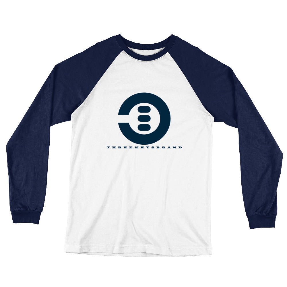 THREEKEYS BLUE YOU - THREEKEYSBRAND