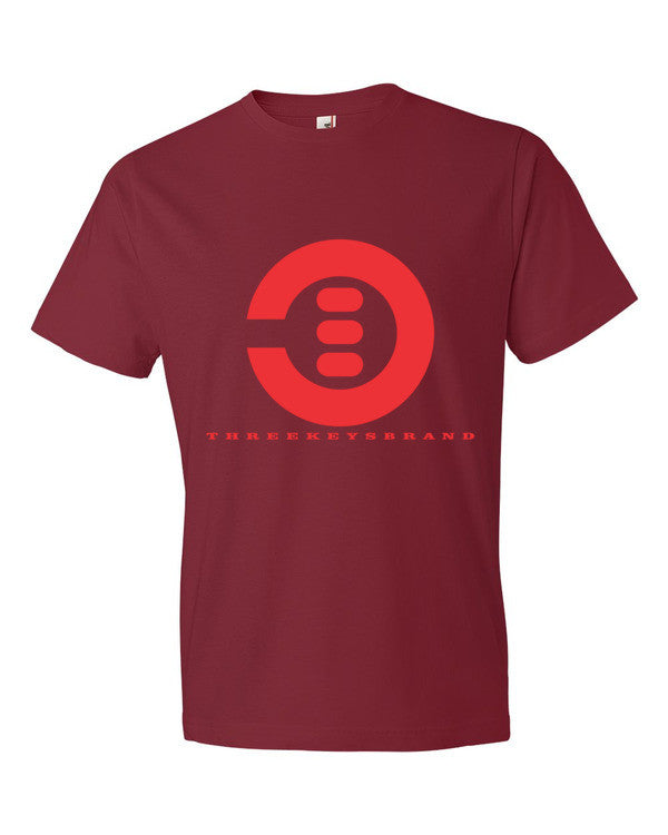 THREEKEYSBRAND RED SERIES - THREEKEYSBRAND