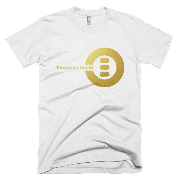 THREEKEYS GOLD XCLUSIVE - THREEKEYSBRAND