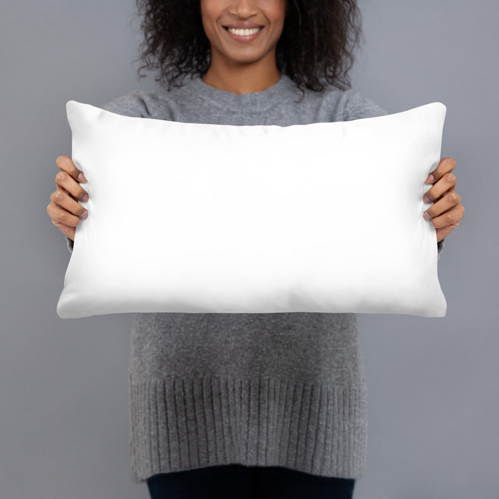DEAR SUMMER Basic Pillow