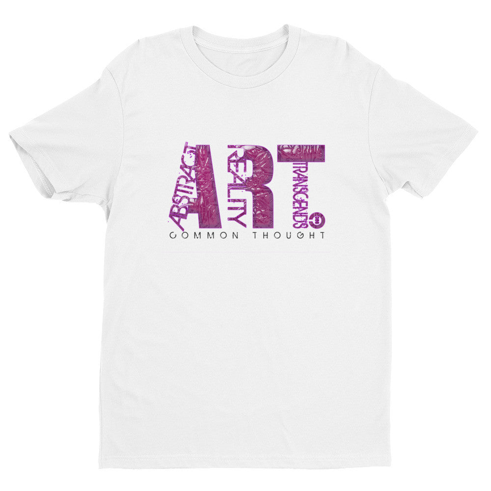 A.R.T COLORWAY - THREEKEYSBRAND