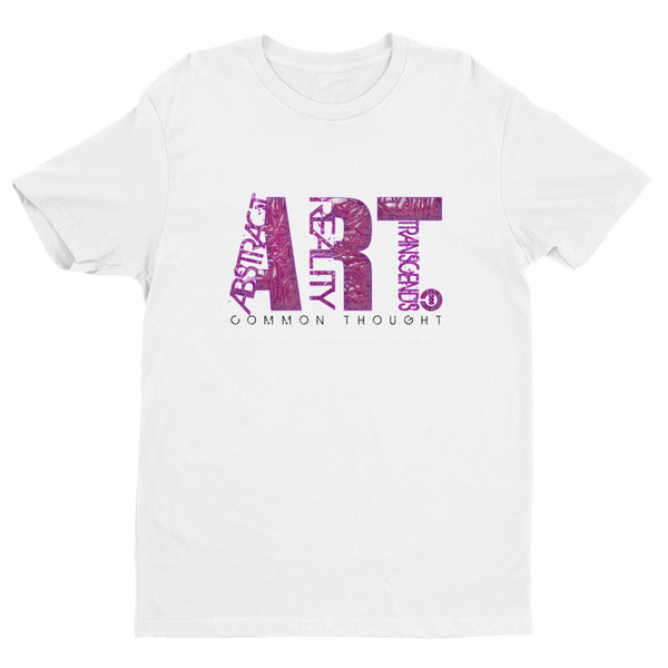 A.R.T COLORWAY