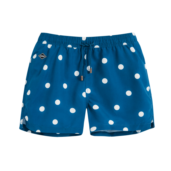 Dot Swim short