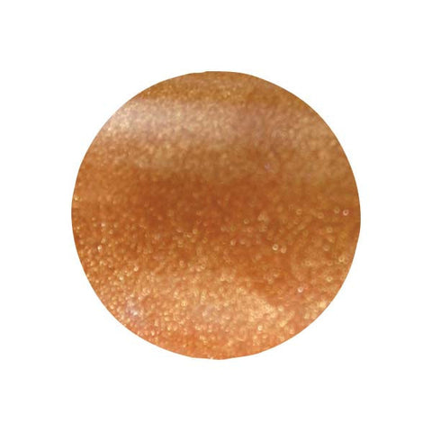 Color Acrylic Powder - #006 Cinnamon Taste 10g