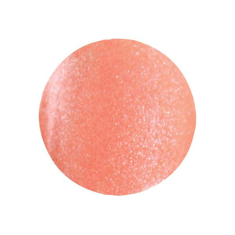 Color Acrylic Powder - #007 Summer of Peace 10g