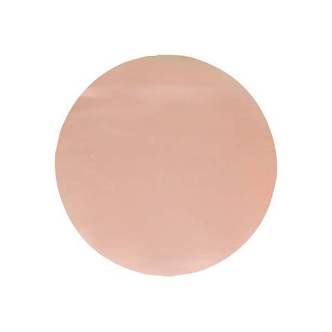 Color Acrylic Powder - #008 Naked Lychee 10g