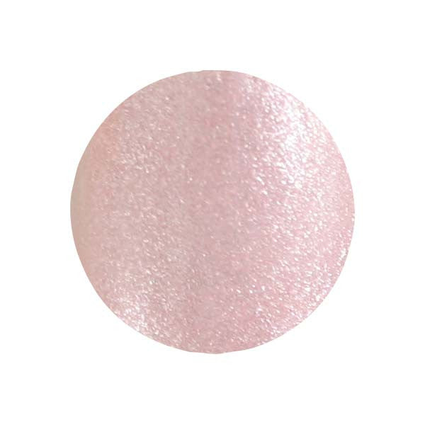 Color Acrylic Powder - #009 Baby Shower 10g