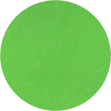 Acrylic Color Powder - #039 Luminous Green 10g