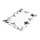 Nail Perfect Table Mats