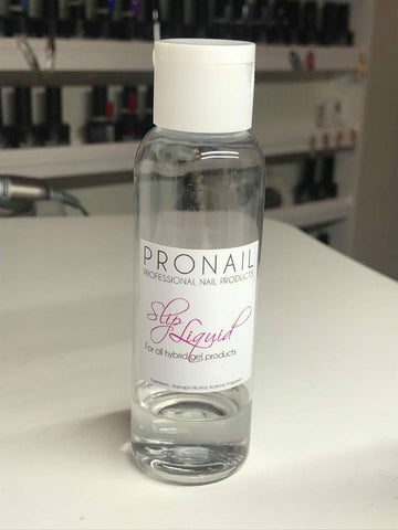 PRONAIL Slip Liquid