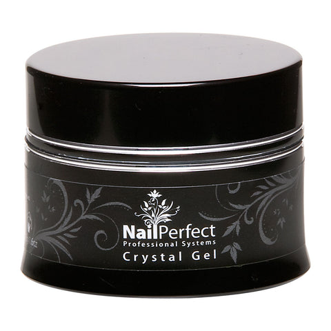 UV - Crystal Gel