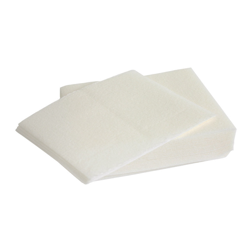 Brush Cleaner Pads