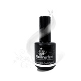 Soak Off Gel Polish - #003 Made in the Snow