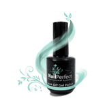Soak Off Gel Polish - #027 Sminthy