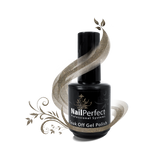 Soak Off Gel Polish - #041 Talk To Me