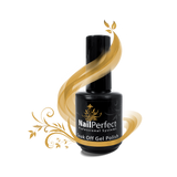 Soak Off Gel Polish - #081 Fallen Angel