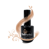 Soak Off Gel Polish - #091 F2F