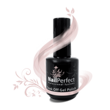 Soak Off Gel Polish - #093 Phantom