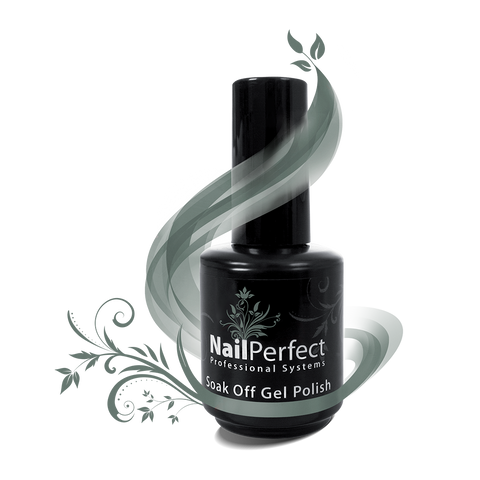 Soak Off Gel Polish - #094 Coexistance