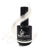 Soak Off Gel Polish - #127 What We're Up To