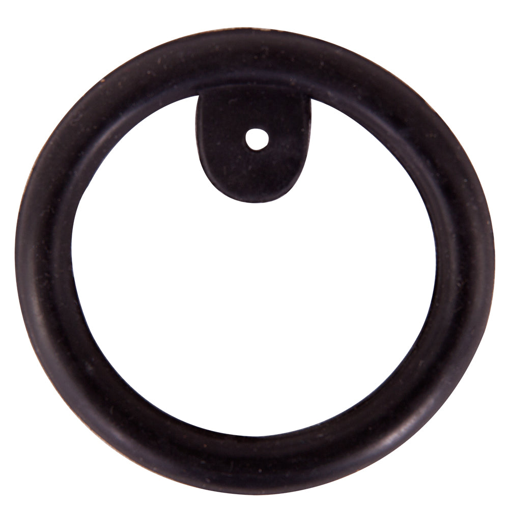 BR Rubber Ring for BR Safety Stirrups (129001)
