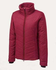 Manteau Aspire - (Noble Outfitters 28527)