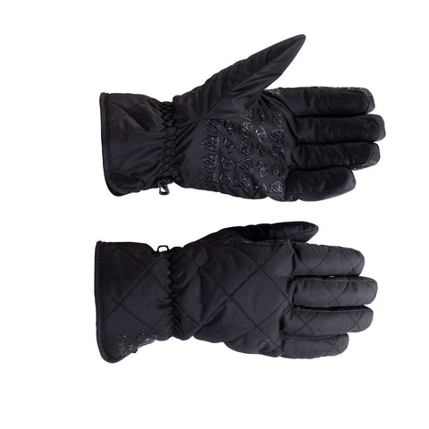 Gants isolés Crescendo Cora Lightweight Down - (Horze 31546)