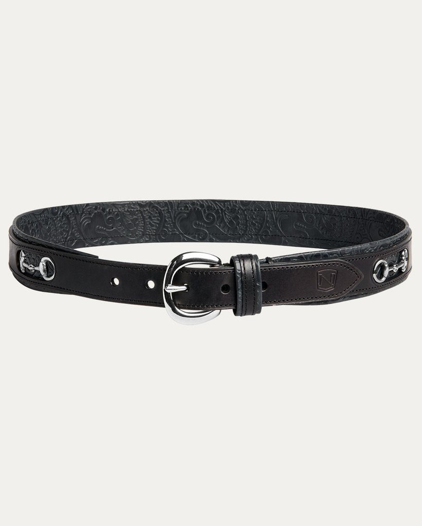 Ceinture On The Bit - (Noble Outfitters 29502)