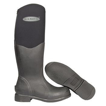 Botte imperméable Colt Ryder - (Muck Boot CRY-000)